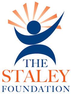 Staleyfoundation2