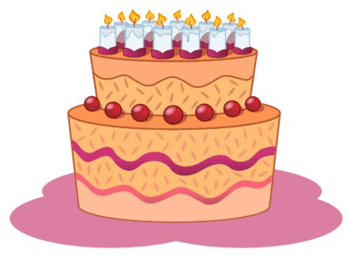 Birthdaycake2_2